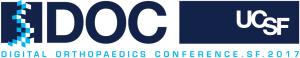 DOC_UCSF_logo-wide